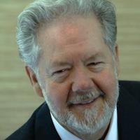 IMCW teacher, Bill Mies