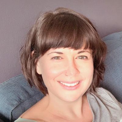 Photo of Tara Beech