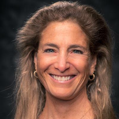 IMCW teacher, Tara Brach