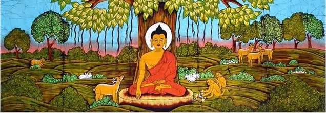 Animals_and_the_Buddha_636x268px.jpg
