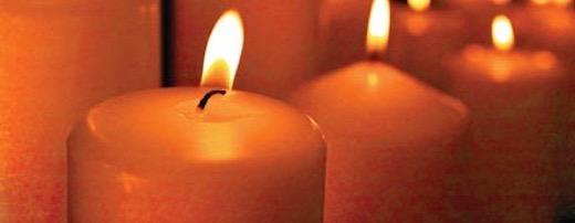Candles_orange-blog.jpg