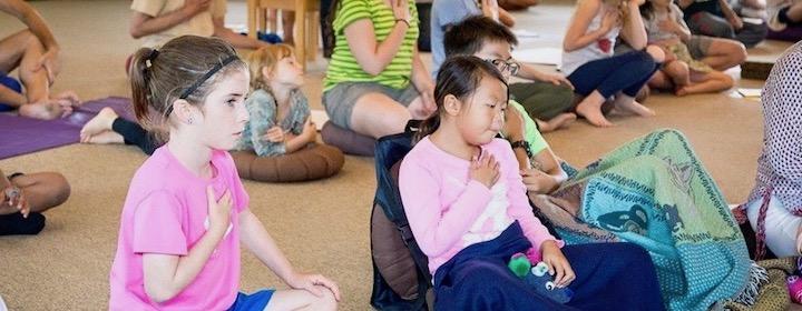 Childrens_class–Blog1.jpg