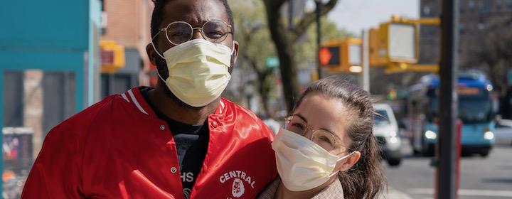 Couple-on-street-in-masks_julian-wan-unsplash.jpeg