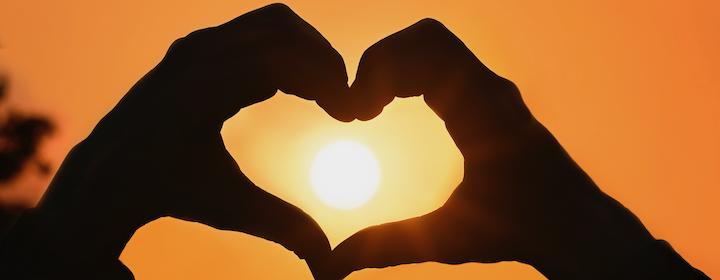Hands_heart_sun.png