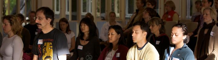 Meditation_class_Ellen-Tynan.png