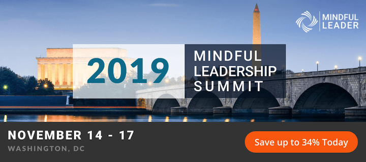 Mindful Leader 2019, blog.png