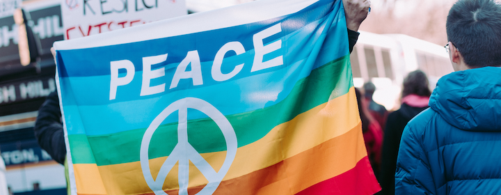 Peace-Flag-alice-donovan-rouse.png