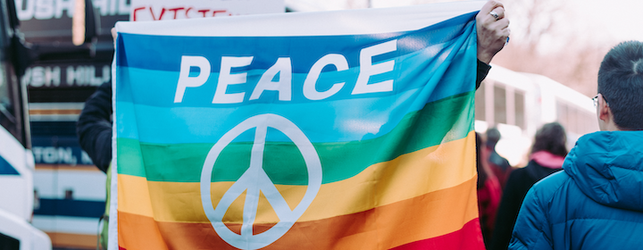 Peace_flag_alice-donovan-rouse_unsplash.png