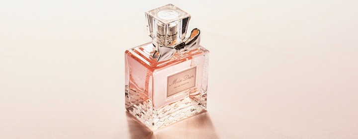 Perfume_jessica-weiller-75962-unsplash.jpg