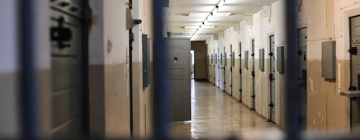 Prison_matthew-ansley-ihl2Q5F-VYA-unsplash.png