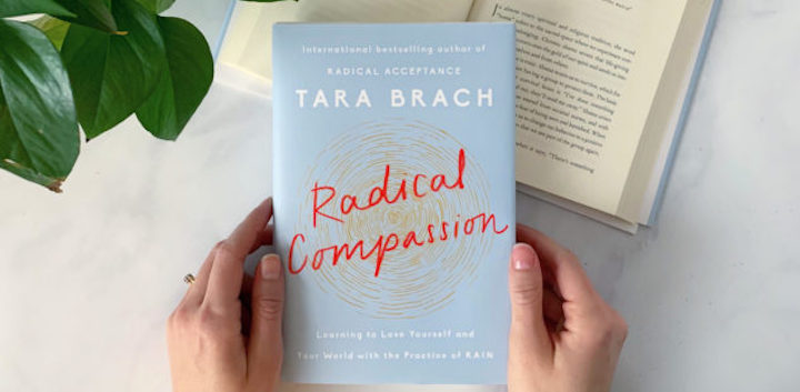 Radical_Compassion-633x310.jpg
