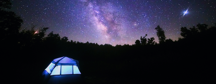 Tent_under_stars_jongsun-lee-unsplash.png