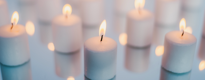 White-Candles_tina-witherspoon-unsplash.png